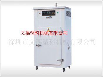 箱型干燥机,箱型烘干机,药品烤箱,烤箱,烘箱