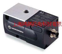 VP5006BJ111H00諾冠比例壓力閥