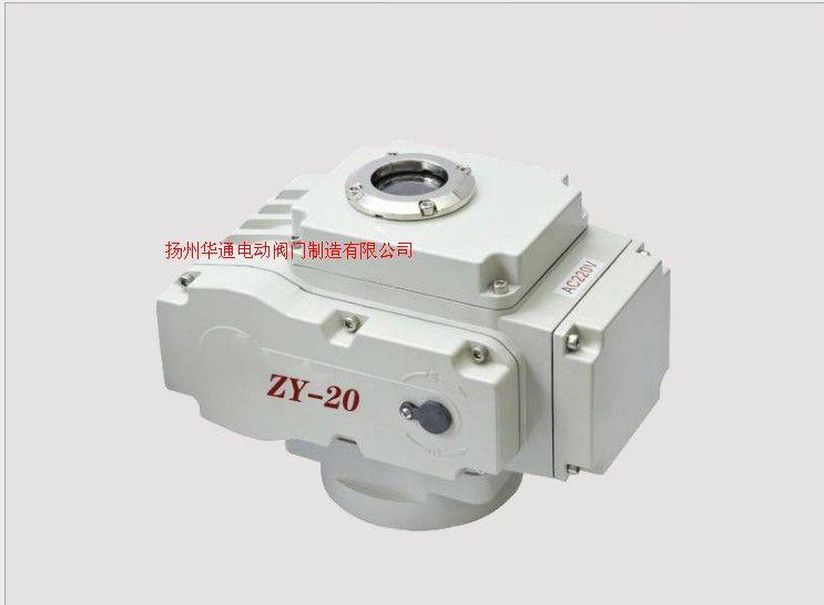 ZYS-20 ZYS-60