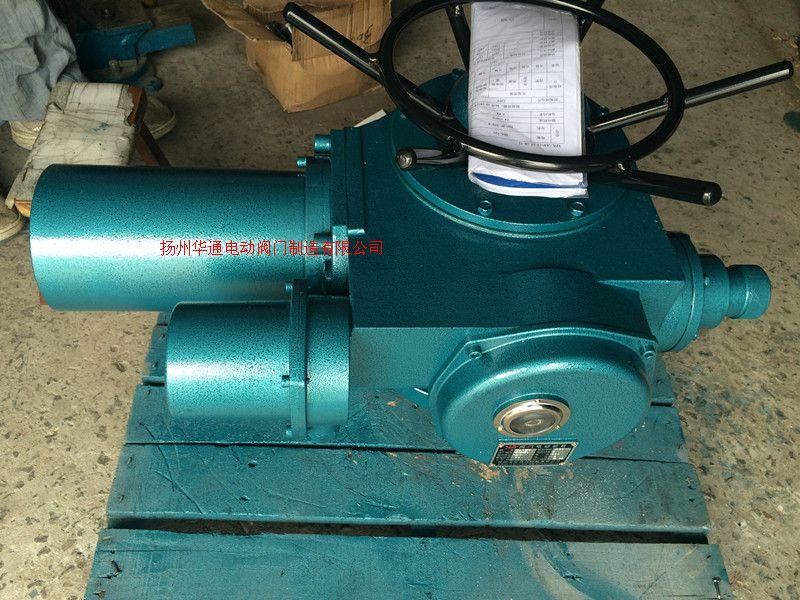 Z120-24W流体控制设备