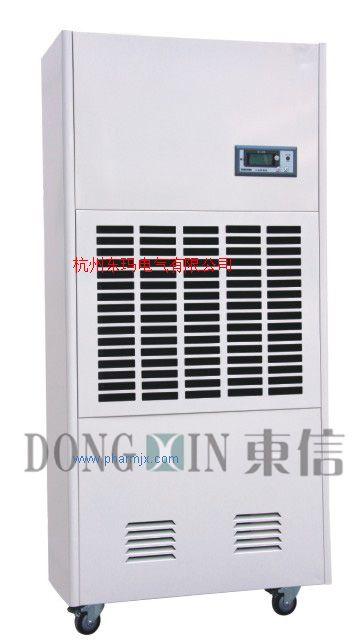 杭州*工業除濕機、工業除濕器、工業防潮機、工業干燥器、工業去濕機