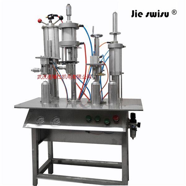 自動噴涂機|自動噴漆機|自動噴漆設備|自動噴涂設備|自動噴漆生產灌裝線