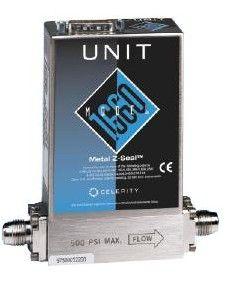UNIT-1660气体流量计控制器--无锡三环仪器