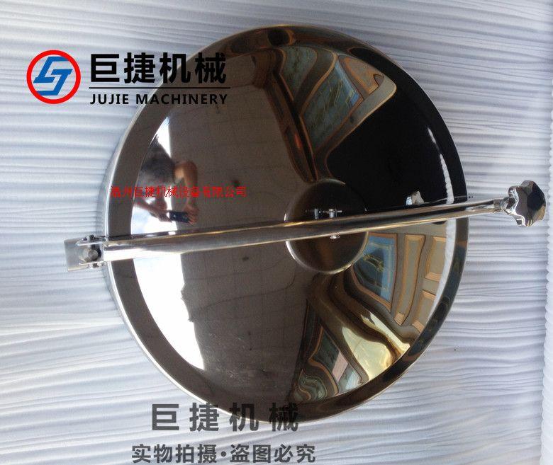 360度旋轉蓋人孔 衛生級360度旋轉蓋人孔不銹鋼360度旋轉蓋人孔