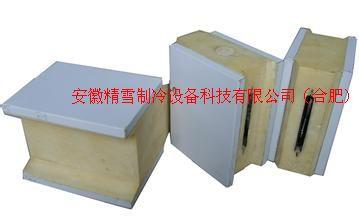 安庆水果保鲜库设备安装及维修