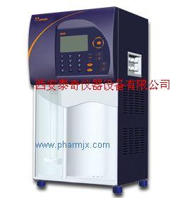 K9841肥料定氮儀