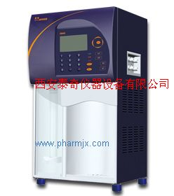 K9841肥料定氮仪