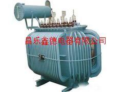 山東35kv油浸式變壓器價格 優質的山東油浸式變壓器品牌