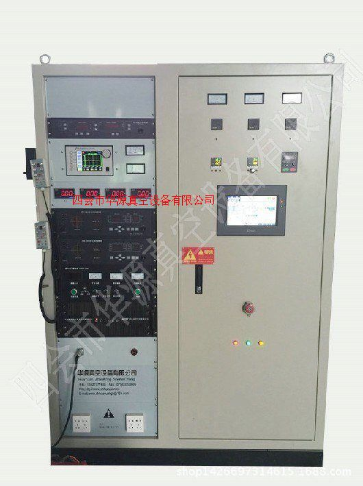 優質的鍍膜機操作控制柜品牌介紹|多功能鍍膜機控制裝置