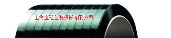 大量供应塑钢带、PP带