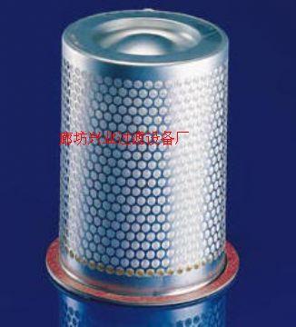 英格索蘭壓縮機濾芯