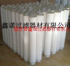 聚丙烯大通量濾芯