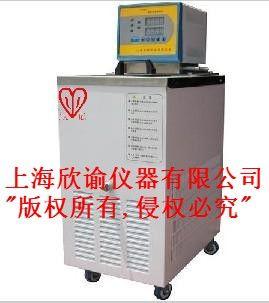 供應上海低溫槽,恒溫槽,低溫水浴