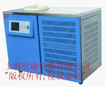 供应上海XY-FD-1SL冷冻干燥机,实验室冻干机,冷冻干燥机