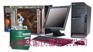 供應上海冷凍儀,程序降溫儀,程序冷凍儀,胚胎冷凍儀