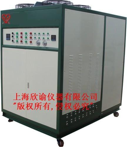 供应上海工业冷水机,冷冻机,冰水机,工业冷水机,冷却水循环装置