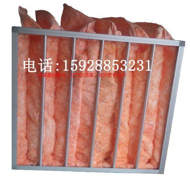 重慶市成都市高效過濾器