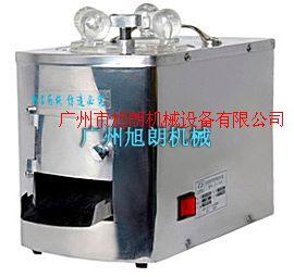 廠家直銷多功能藥材切片機