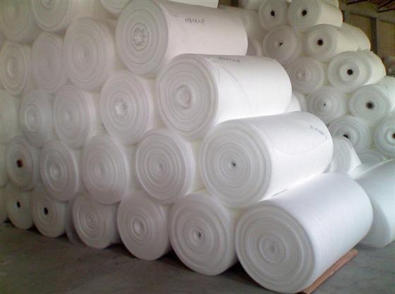福建省珍珠棉/防靜電珍珠棉生產商/供應商