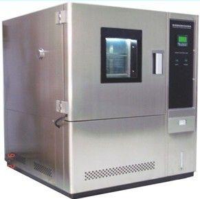 厦门高低温测试设备/高低温测试设备报价/质量/德仪