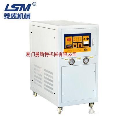 南安冷水機 晉江冷水機 制藥冷水機 小型冷水機 冷凍機
