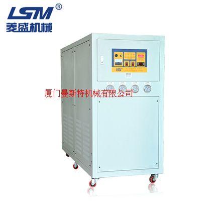 制藥冷水機 冷水機 工業冷水機 冷凍機
