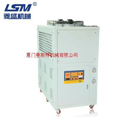注塑冷水機  工業冷水機 小型冷水機 冷凍機