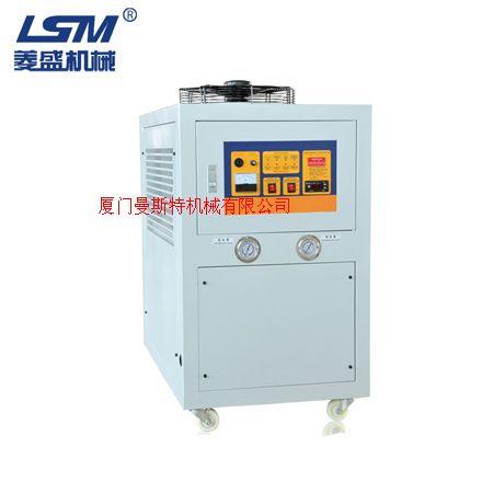 泉州冷水機 電鍍冷水機 小型冷水機 冷凍機