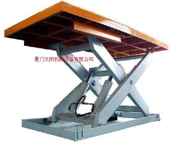 廈門輸送設備 流水線設備廠商 廈門機械輸送設備-文陽機械