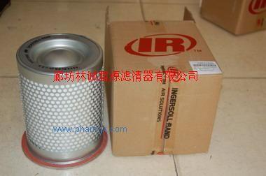 39831888英格索蘭油氣分離器濾芯