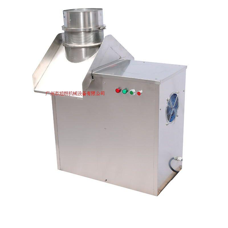 不銹鋼旋轉式壓片機 玉米粉制粒機 板藍根制粒機