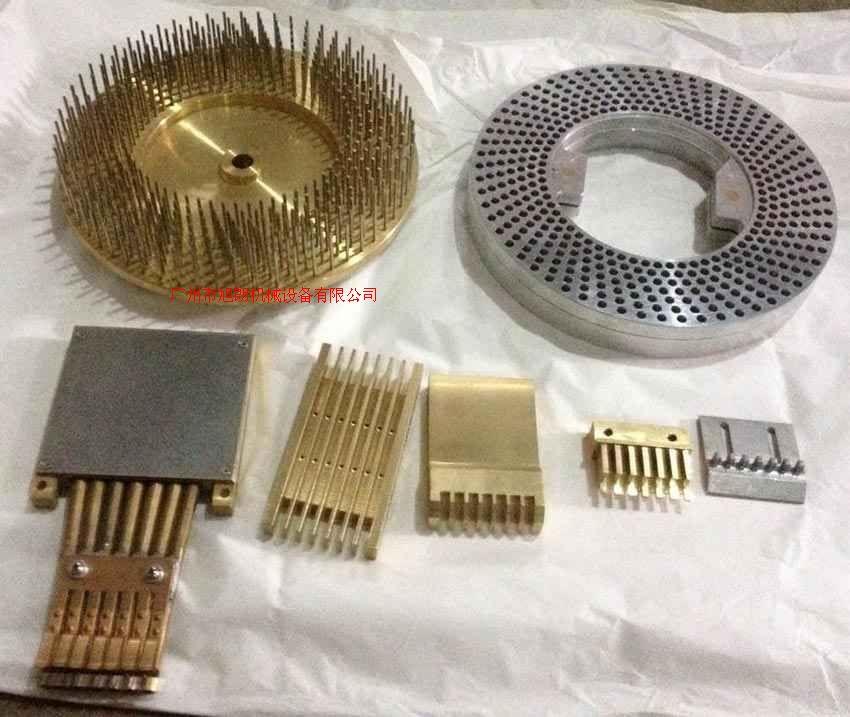廣州膠囊填充機生產廠家