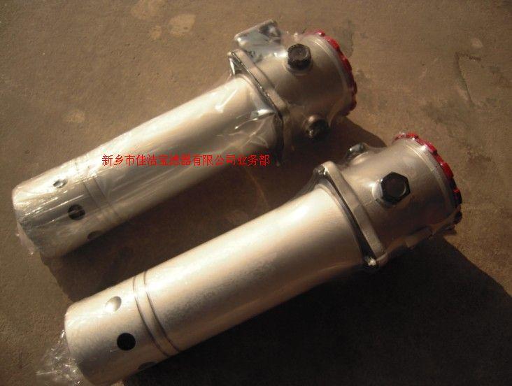 TF-400吸油過濾器