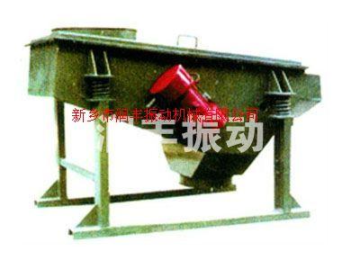 供应ZSS系列水泥振动筛