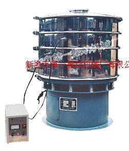 新乡一振长期供应超声波振动筛设备