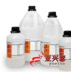 中量程总硬度试剂 亚兴泰供应总硬度试剂 PN002394 *亚兴泰