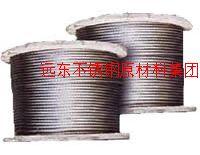 專業不銹鋼鋼絲繩廠家,不銹鋼鋼絲繩卡頭