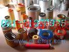 螺桿壓縮機用油氣分離器芯,空氣濾芯,油過濾器