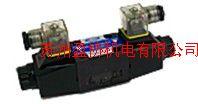 TAI-HUEI臺輝電磁閥HD-3C25-G03