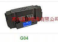 TAI-HUEI臺輝方向閥HD-2B4B-G06