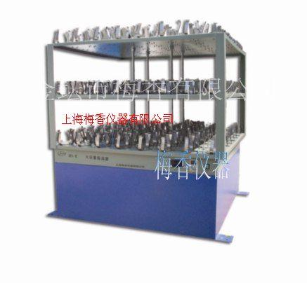 三層敞開式大容量搖瓶機(搖床)實驗儀器廠家生產,又稱恒溫搖床