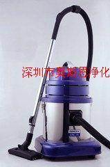 LRC-15无尘室专用吸尘器|瑞典艾威LRC-15*吸尘器|LRC-15百级净