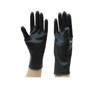 柔软防护手套铅手套正品包邮