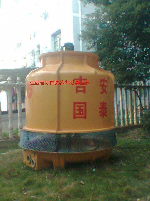 湖南长沙/常德/岳阳冷却塔