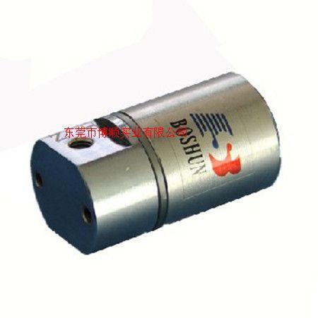 制冷设备电磁铁