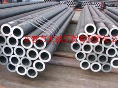 钢管厂家直销 专业的钢管火热供应中