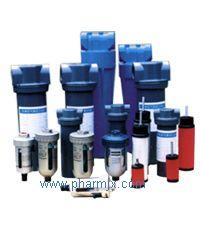 壓縮空氣精密過濾器濾芯