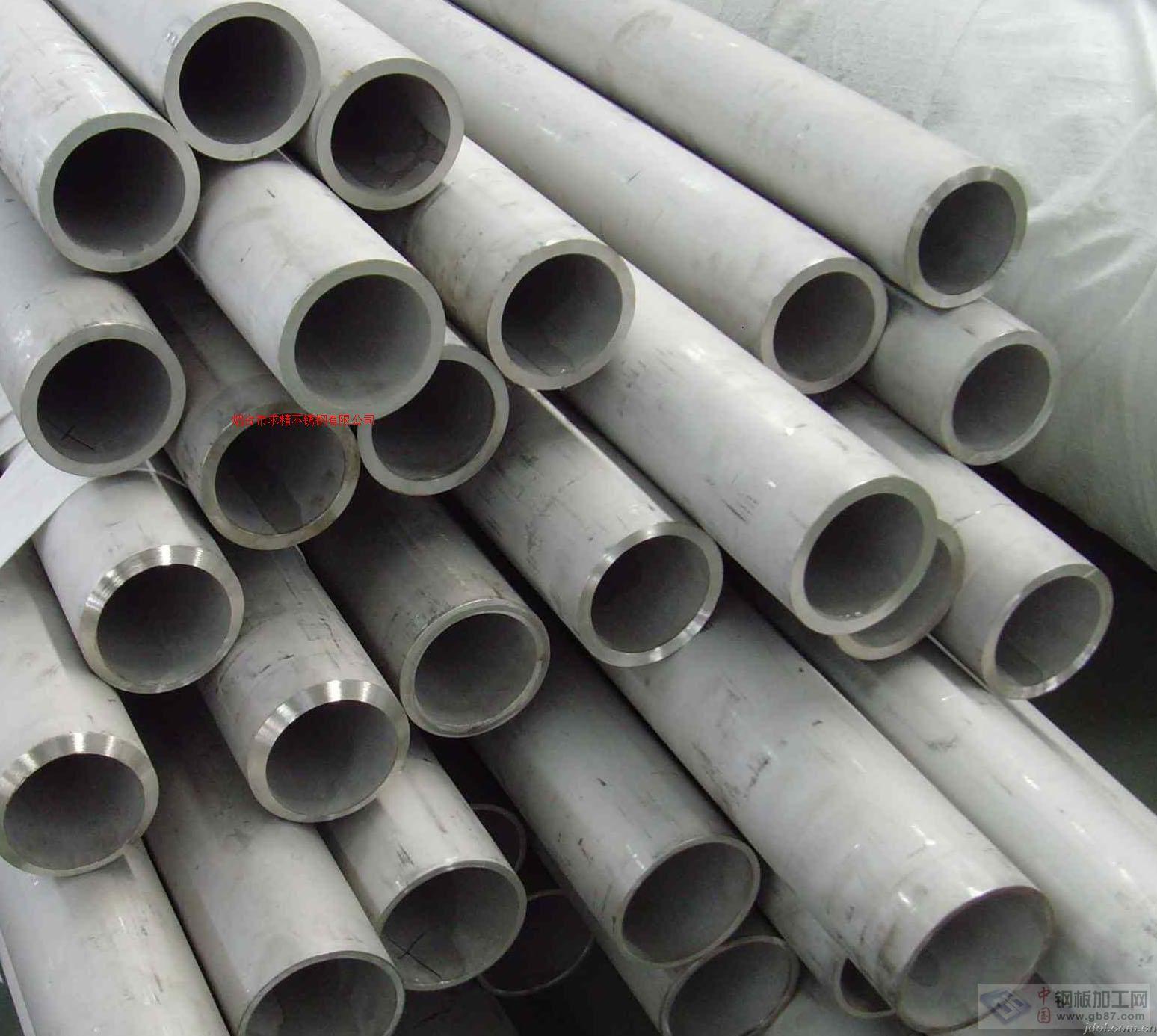 烟台不锈钢管件 烟台不锈钢圆管 烟台不锈钢钢管 烟台不锈钢管