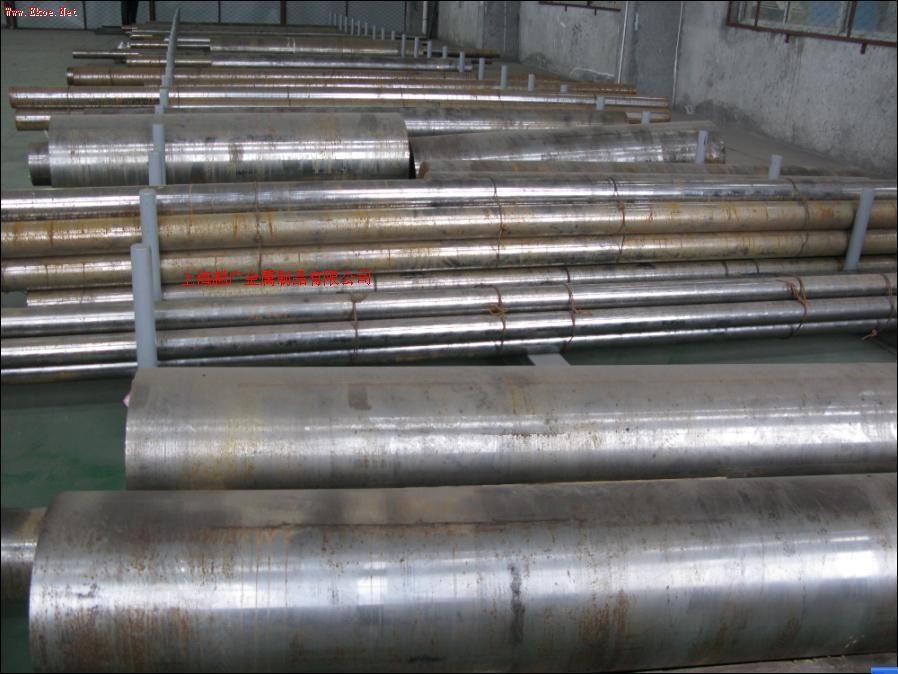 上海日本日立DAC55模具钢材