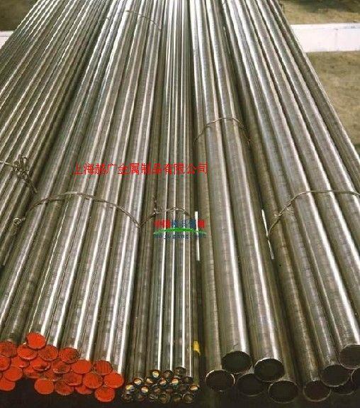 上海日本日立SKD61模具钢材